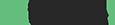 azizcem.com Logo